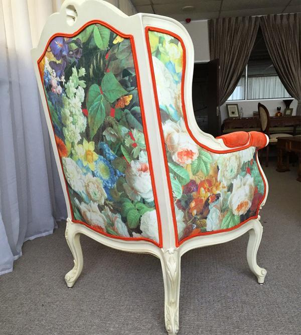 room-accent-armchair-fabric