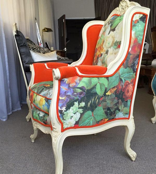 room-accent-armchair-side