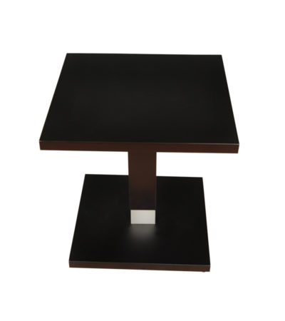 scena-side-table-top-view