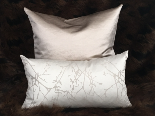 shine-and-nature-cushion