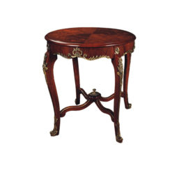 avelina-french-reproduction-side-table-2