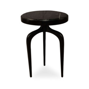 new side tables
