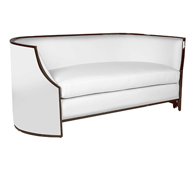 Frisco Sofa Side