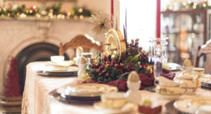 Christmas-table-ideas-770x514