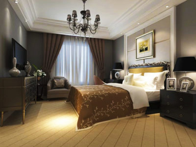 Luxury-Bedroom-Furniture-e1607170543174