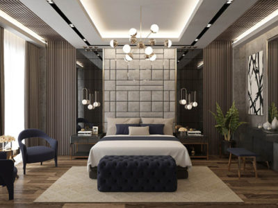 Luxury-Bedroom-furniture