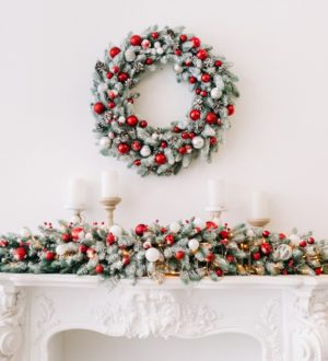 christmas decoration ideas 2021