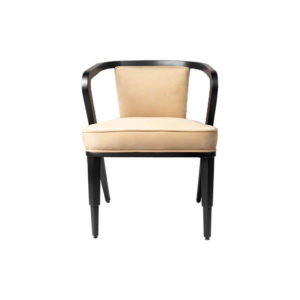 Zaria-Dining-Chair-Beige