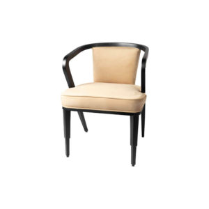 Zaria-Dining-Chair-View-Beige