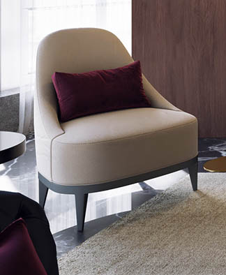 Manchester Luxury Living Room Furniture 4